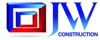 JWConstruction