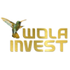 Wola Invest