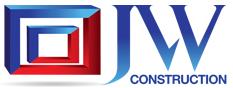 JW Construction